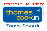Thomascook Domestic Holidays